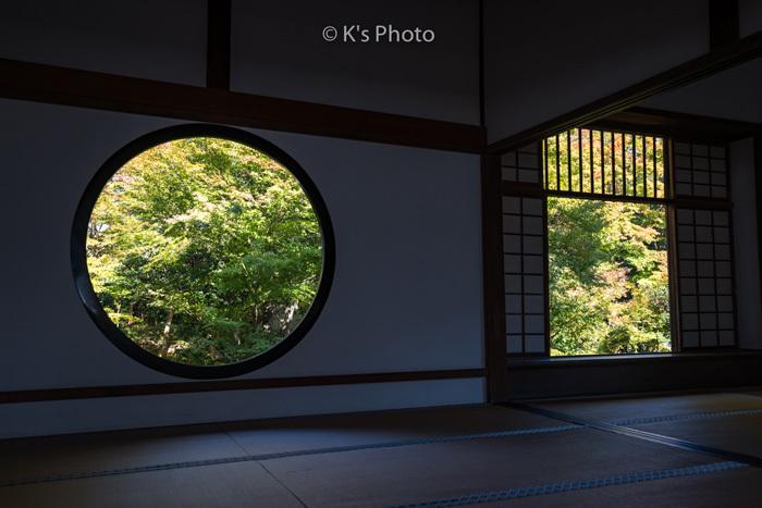 DSC_8715.jpg