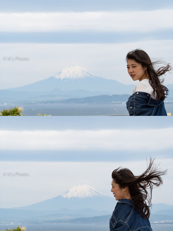 fuji.jpg